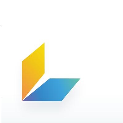 Altrua HealthShare | App